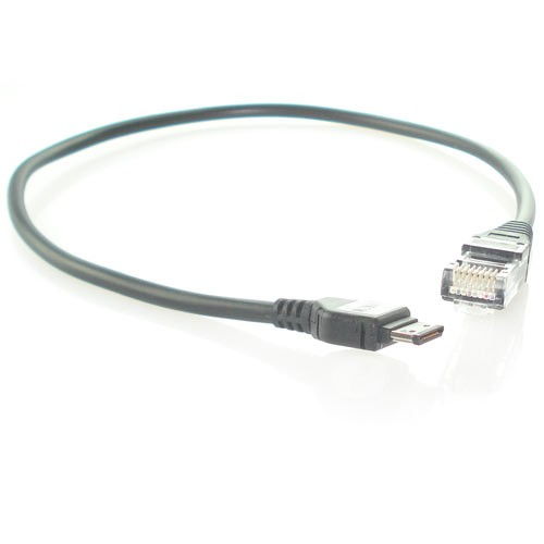 samsung c180 nspro ns pro unlocking unlock cable