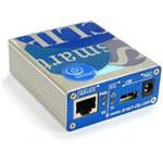 MOTOROLA UNLOCKER - SMART CLIP + S-CARD (GSM/CDMA)