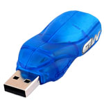 Description   GPG Workshop is a powerful standalone dongle for phones, GPS devices,...