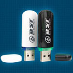 BST Dongle is a professional software servicing device for HTC and Samsung Android smartphones....