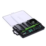 17 IN 1 TOOL KIT FOR APPLE PRODUCTS (iPHONE, iPAD) PRO'SKIT SD-9314