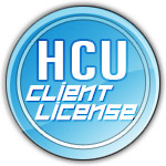 HCU client - Description