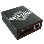 Z3X Easy-Jtag Plus Full Upgrade Set is designated for those users, who already own Z3X Easy-Jtag,...