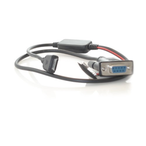 samsung data cable serial c180 m110