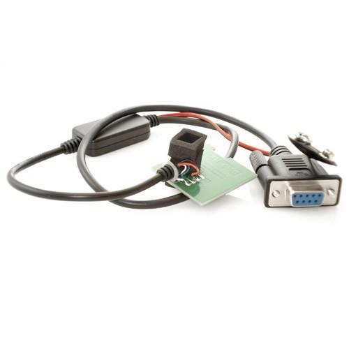 samsung data cable serial c160 c161 c166 c160l c160m