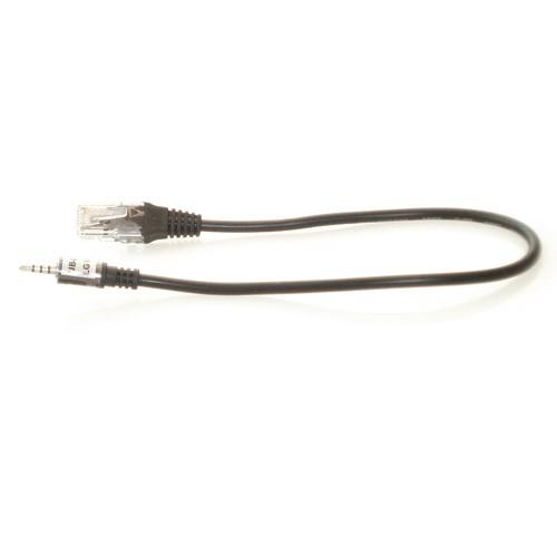 lg kg200 kg300 unlock unlocking data cable for unibox vygis infinity box