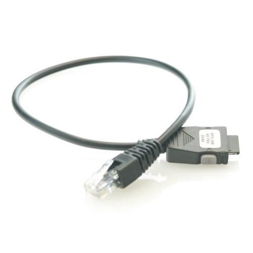 unlocking cable for samsung d500 d600 t619 e730 e750 e760