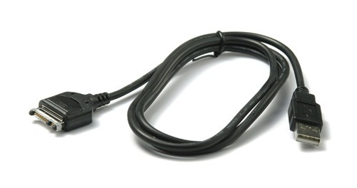 P2K cable for Smart Clip and Smart Unlocker