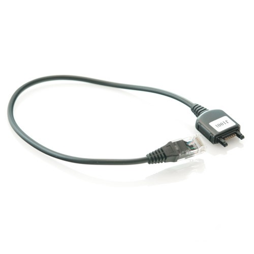 sony ericsson j100 j110 j120 j200 k750 unlocking cable for infinity box