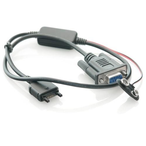 sony ericsson j100 j110 j120 j200 k750 unlocking serial cable