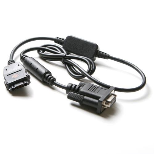 sharp gx1 gx12 gx10 gx10i gx20 gx21 gx22 unlocking data cable