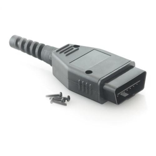 obd2 obd ii connector