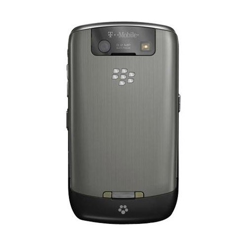 buy blackberry 8900 unlocked cellphones