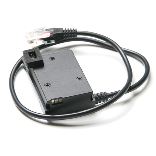 nokia nGage unlocking data cable for saras boxes (Griffin, clone Griffin, n-box, nbox, powerflasher, UFS, UFS2, UFS3, Twister, Twisterflasher, Clone Twister, Twixer, T-wixer, Prodigy, clone Profigy, J.A.F., Tornado, PBB, Phoenix Black Box, winDLS (DCT3),