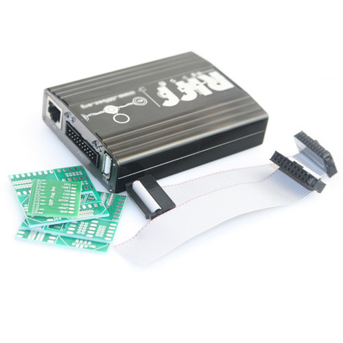 riff box jtag for samsung htc omnia lg dell cell phones