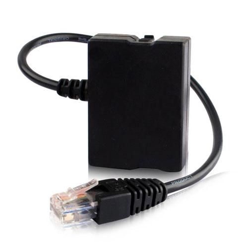 nokia n97 mini fbus cable