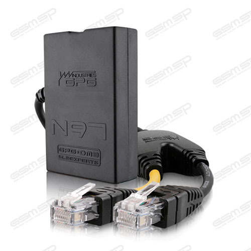 nokia n97 combo cable for mtbox and ufs jaf unlock box