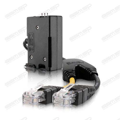 nokia 6303 3720 fbus unlock flashing cable for jaf ufs cyclone box mt box