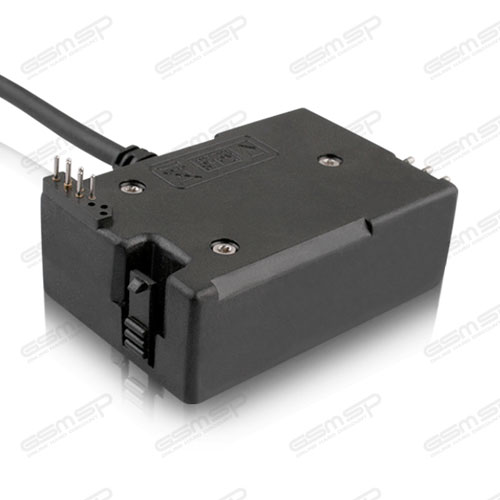 nokia 6303 3720 classic fbus unlocking flash cable for jaf ufs cyclone box mt box