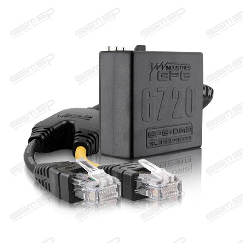 nokia 6720 classic fbus cable