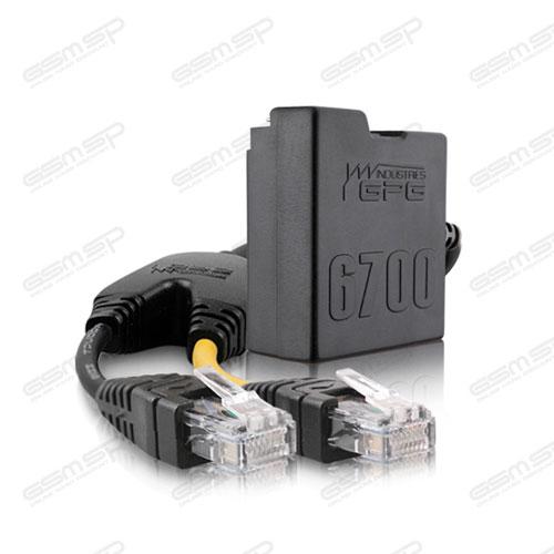 nokia 6700 classic fbus flash unlock cable