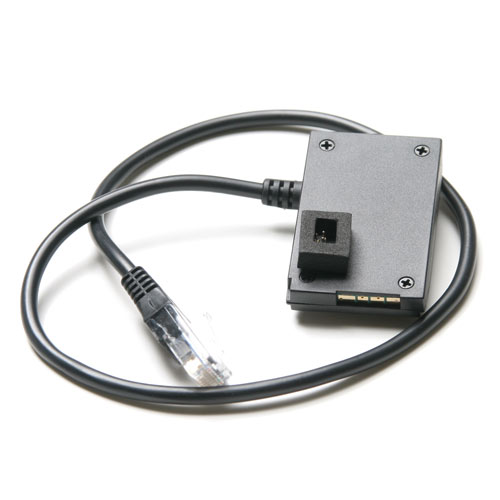 nokia nGage unlock data cable for saras boxes (Griffin, clone Griffin, n-box, nbox, powerflasher, UFS, UFS2, UFS3, Twister, Twisterflasher, Clone Twister, Twixer, T-wixer, Prodigy, clone Profigy, J.A.F., Tornado, PBB, Phoenix Black Box, winDLS (DCT3)