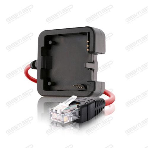 nokia c7-00 fbus unlock flash cable