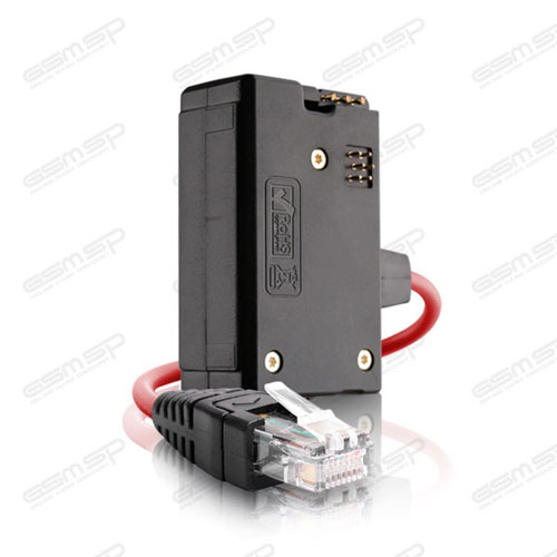 nokia c3-01 c3 unlock flashing cable ufs hwk cyclone box