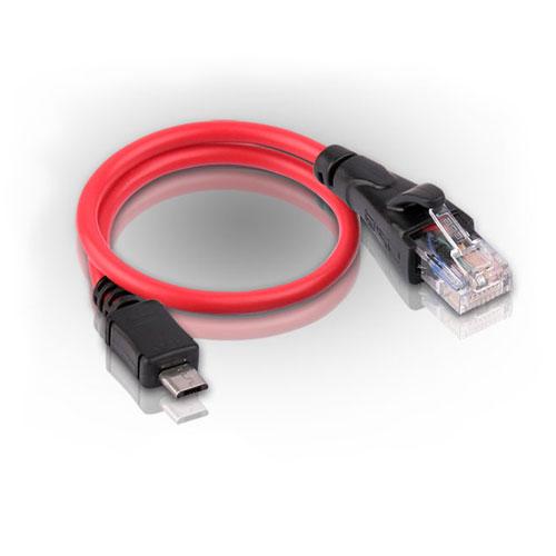 ZTE-G S500, ZTE-G S510, 246 unlock cable