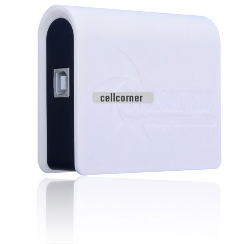 cyclone new white box reloaded cellcorner