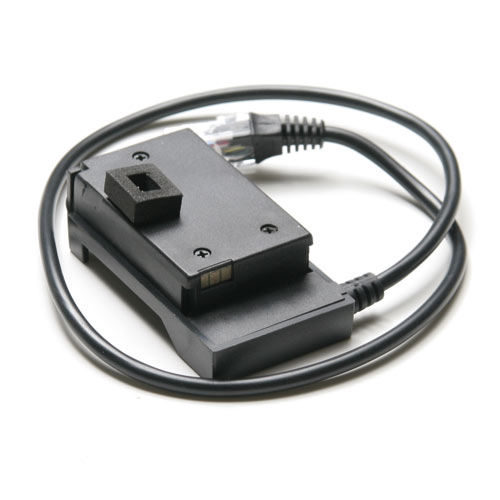nokia 6630 unlocking data cable for saras boxes (Griffin, clone Griffin, n-box, nbox, powerflasher, UFS, UFS2, UFS3, Twister, Twisterflasher, Clone Twister, Twixer, T-wixer, Prodigy, clone Profigy, J.A.F., Tornado, PBB, Phoenix Black Box, winDLS (DCT3),