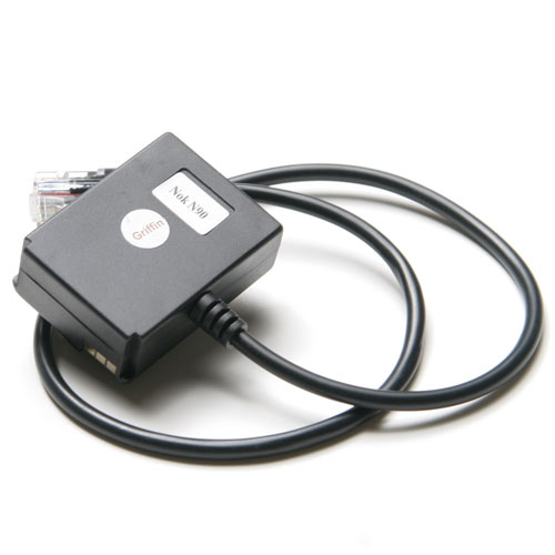 nokia 90 unlock data cable for saras boxes (Griffin, clone Griffin, n-box, nbox, powerflasher, UFS, UFS2, UFS3, Twister, Twisterflasher, Clone Twister, Twixer, T-wixer, Prodigy, clone Profigy, J.A.F., Tornado, PBB, Phoenix Black Box, winDLS (DCT3)