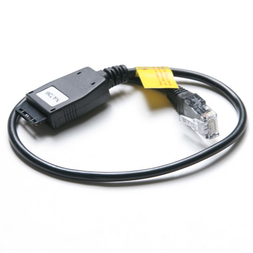 nokia 7280 unlocking data cable for saras boxes (Griffin, clone Griffin, n-box, nbox, powerflasher, UFS, UFS2, UFS3, Twister, Twisterflasher, Clone Twister, Twixer, T-wixer, Prodigy, clone Profigy, J.A.F., Tornado, PBB, Phoenix Black Box, winDLS (DCT3),