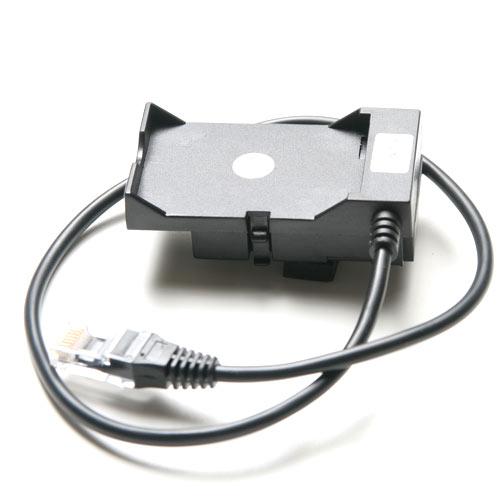 nokia 7610 unlock data cable for saras boxes (Griffin, clone Griffin, n-box, nbox, powerflasher, UFS, UFS2, UFS3, Twister, Twisterflasher, Clone Twister, Twixer, T-wixer, Prodigy, clone Profigy, J.A.F., Tornado, PBB, Phoenix Black Box, winDLS (DCT3)
