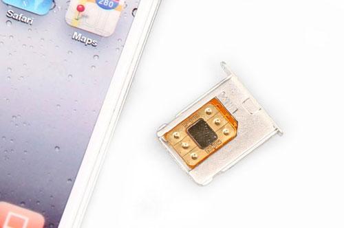 rsim mini 2 extreme unlock sim iphone