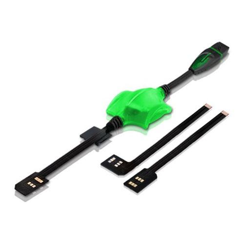 hxc cable, hxc pro tool addon