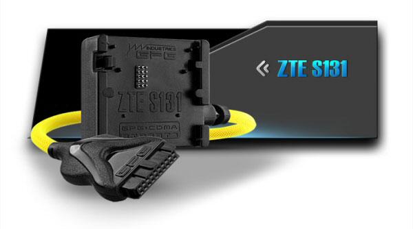 zte s131 riff box testpoint cable