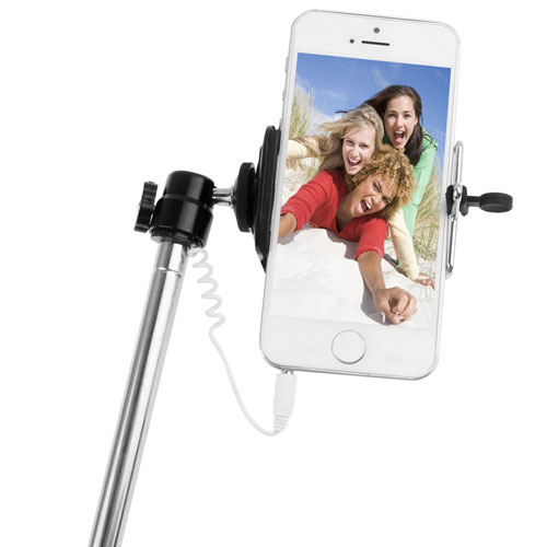 selfie stick for samsung iphone htc huawei zte sony ericsson