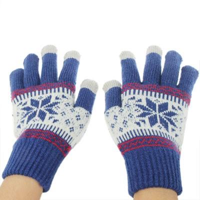 touch screen winter gloves motorola lg zte huawei