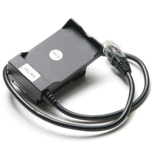 nokia 7210 unlocking data cable for saras boxes (Griffin, clone Griffin, n-box, nbox, powerflasher, UFS, UFS2, UFS3, Twister, Twisterflasher, Clone Twister, Twixer, T-wixer, Prodigy, clone Profigy, J.A.F., Tornado, PBB, Phoenix Black Box, winDLS (DCT3),