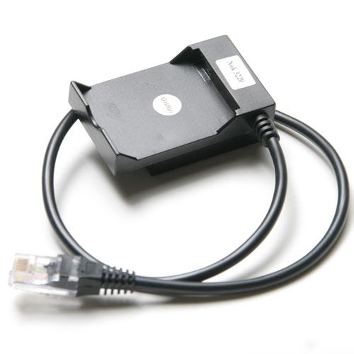 nokia 3220 unlock data cable for saras boxes (Griffin, clone Griffin, n-box, nbox, powerflasher, UFS, UFS2, UFS3, Twister, Twisterflasher, Clone Twister, Twixer, T-wixer, Prodigy, clone Profigy, J.A.F., Tornado, PBB, Phoenix Black Box, winDLS (DCT3),