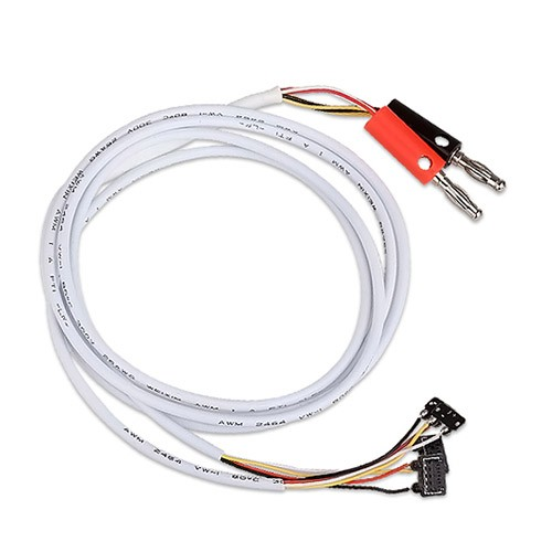 iPhone 4 - 4s - 5 - 5c - 5s - 6 - 6 Plus 6+ DC Power Cable for repair