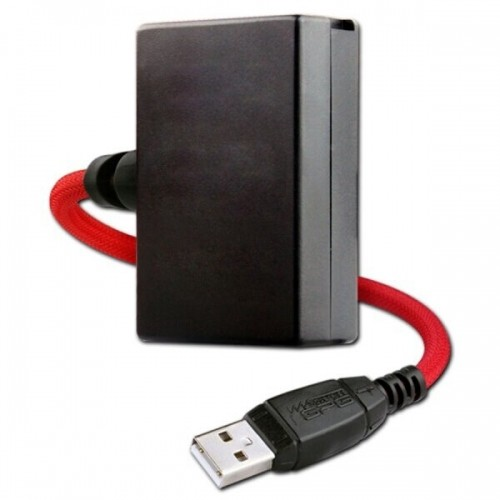 NOKIA 110 109 112 113 FBUS USB CABLE