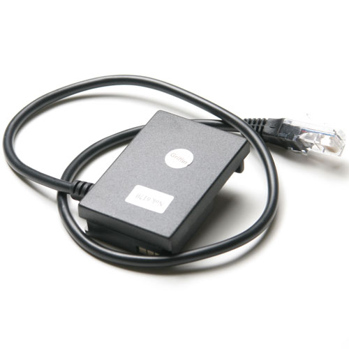 nokia 6170 unlocking data cable for saras boxes (Griffin, clone Griffin, n-box, nbox, powerflasher, UFS, UFS2, UFS3, Twister, Twisterflasher, Clone Twister, Twixer, T-wixer, Prodigy, clone Profigy, J.A.F., Tornado, PBB, Phoenix Black Box, winDLS (DCT3),
