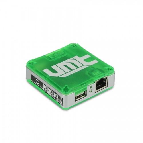 UMT BOX - ULTIMATE MULTI TOOL