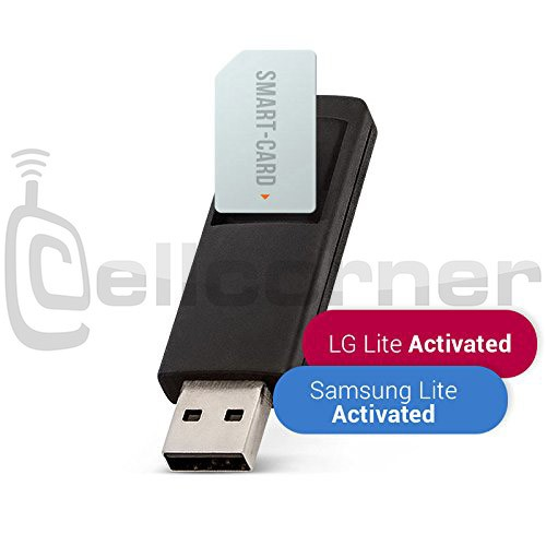 octoplus dongle lite lg samsung activated with optimus rextor cable and micro uart