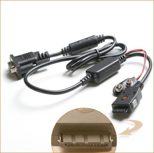 samsung unlocking cable E620 E628 E720 E728 E810 S341 S341i S342i D428 P720 P730 P738