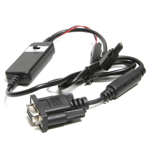 alcatel unlock data cable e256 e157 e158 e159 e160 e161