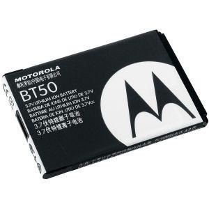 motorola battery bt50 li-ion e1000 a1000 e1050