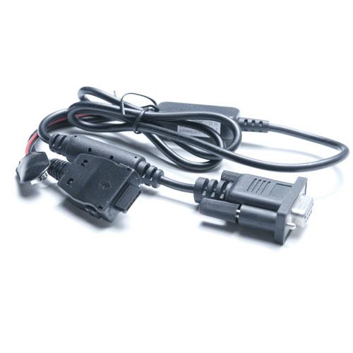 one cr1000 onda n3000 unlock serial data cable serial